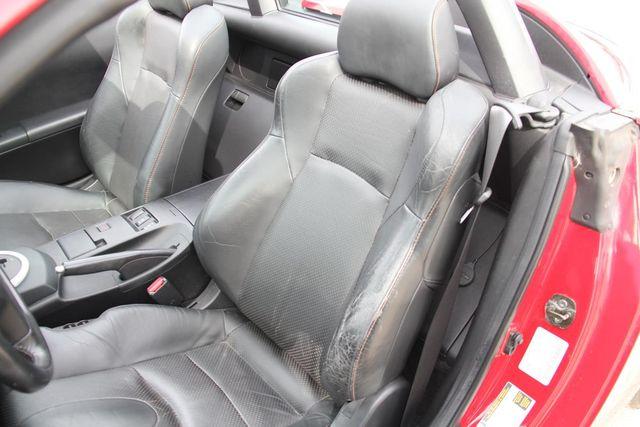 2004 Nissan 350Z Touring Santa Clarita, CA 20