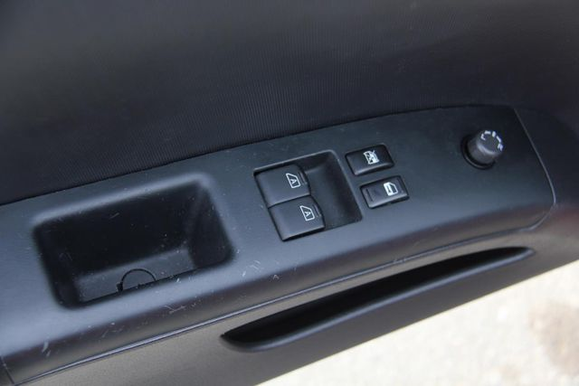2004 Nissan 350Z Touring Santa Clarita, CA 32