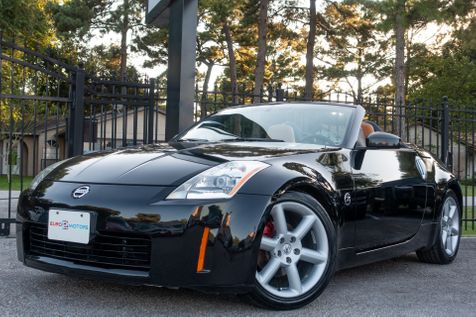 2004 Nissan 350Z Touring in , Texas