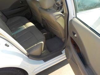 2004 Nissan Altima SL Fayetteville , Arkansas 10