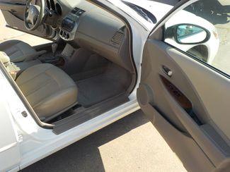2004 Nissan Altima SL Fayetteville , Arkansas 11