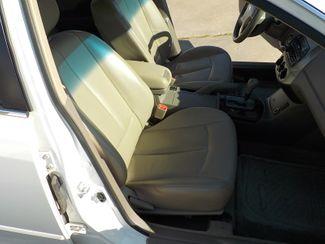 2004 Nissan Altima SL Fayetteville , Arkansas 12