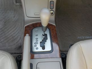 2004 Nissan Altima SL Fayetteville , Arkansas 13