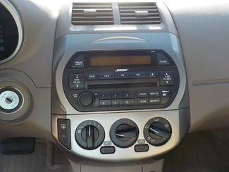 2004 Nissan Altima SL Fayetteville , Arkansas 14