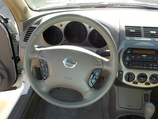 2004 Nissan Altima SL Fayetteville , Arkansas 15