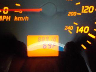 2004 Nissan Altima SL Fayetteville , Arkansas 16