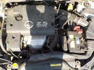 2004 Nissan Altima SL Fayetteville , Arkansas 17