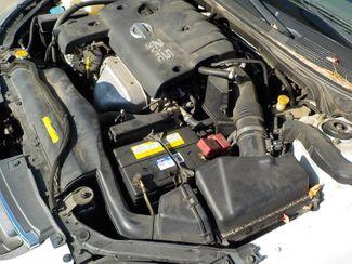 2004 Nissan Altima SL Fayetteville , Arkansas 18