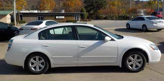2004 Nissan Altima SL Fayetteville , Arkansas 3