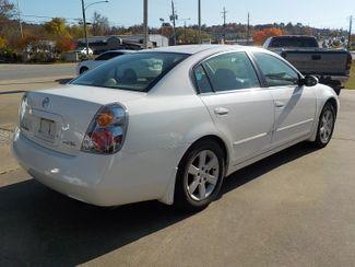 2004 Nissan Altima SL Fayetteville , Arkansas 4