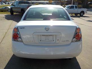 2004 Nissan Altima SL Fayetteville , Arkansas 5