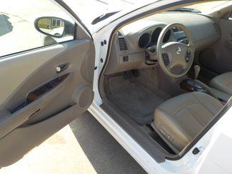 2004 Nissan Altima SL Fayetteville , Arkansas 6