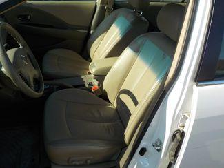 2004 Nissan Altima SL Fayetteville , Arkansas 7