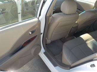 2004 Nissan Altima SL Fayetteville , Arkansas 8