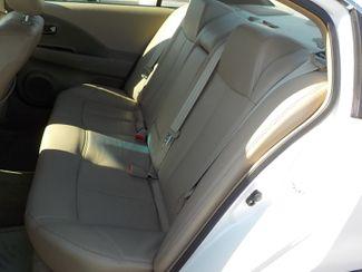 2004 Nissan Altima SL Fayetteville , Arkansas 9