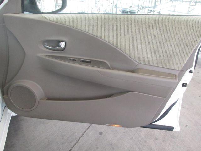 2004 Nissan Altima S Gardena, California 12