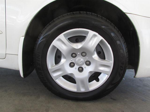 2004 Nissan Altima S Gardena, California 13