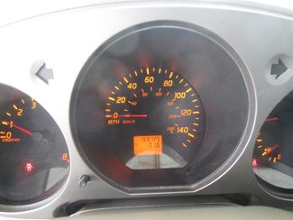 2004 Nissan Altima S Gardena, California 5