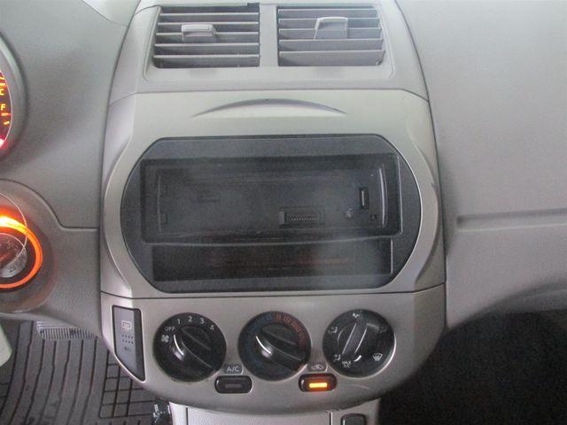 2004 Nissan Altima S Gardena, California 6