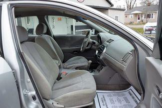 2004 Nissan Altima S - Mt Carmel IL - 9th Street AutoPlaza  in Mt. Carmel, IL