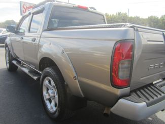 2004 Nissan Frontier LE Batesville, Mississippi 14