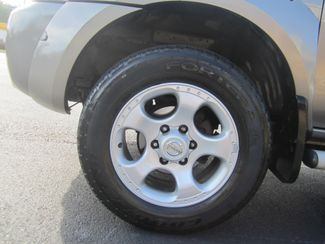 2004 Nissan Frontier LE Batesville, Mississippi 17