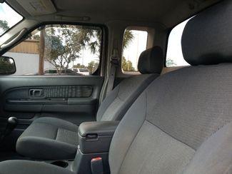 2004 Nissan Frontier XE Dunnellon, FL 10