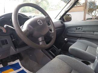 2004 Nissan Frontier XE Dunnellon, FL 11