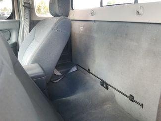 2004 Nissan Frontier XE Dunnellon, FL 12