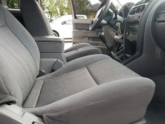 2004 Nissan Frontier XE Dunnellon, FL 14