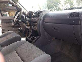 2004 Nissan Frontier XE Dunnellon, FL 15