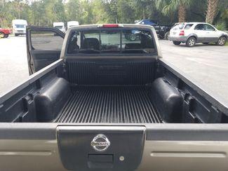 2004 Nissan Frontier XE Dunnellon, FL 17