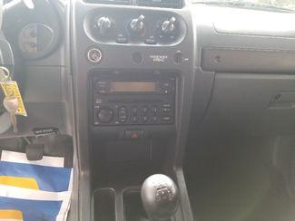 2004 Nissan Frontier XE Dunnellon, FL 18