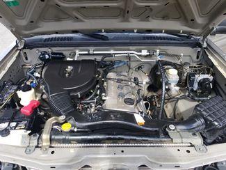 2004 Nissan Frontier XE Dunnellon, FL 19