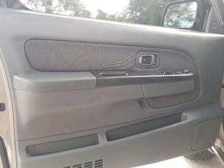 2004 Nissan Frontier XE Dunnellon, FL 8