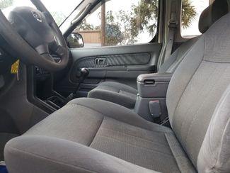 2004 Nissan Frontier XE Dunnellon, FL 9