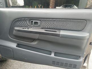 2004 Nissan Frontier XE Dunnellon, FL 13