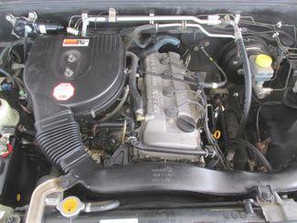 2004 Nissan Frontier XE Gardena, California 15