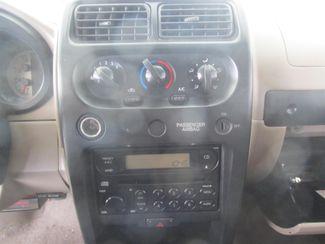 2004 Nissan Frontier XE Gardena, California 6