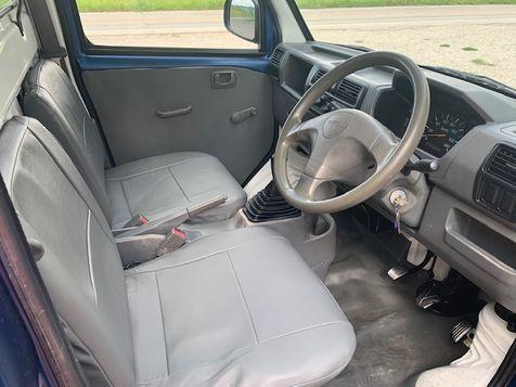 2004 Nissan Japanese Minitruck [a/c, power steering]    Jackson, Missouri   GR Imports in Jackson, Missouri