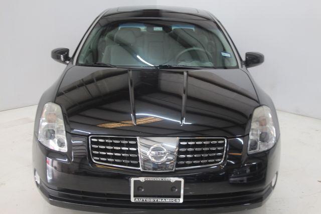 2004 Nissan Maxima SL Houston, Texas 1
