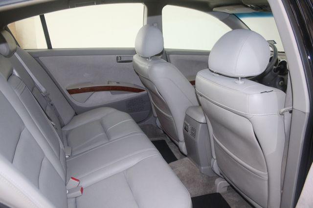 2004 Nissan Maxima SL Houston, Texas 20