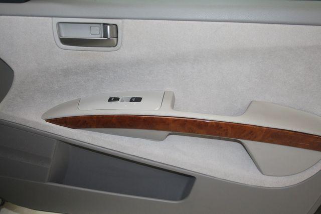 2004 Nissan Maxima SL Houston, Texas 23