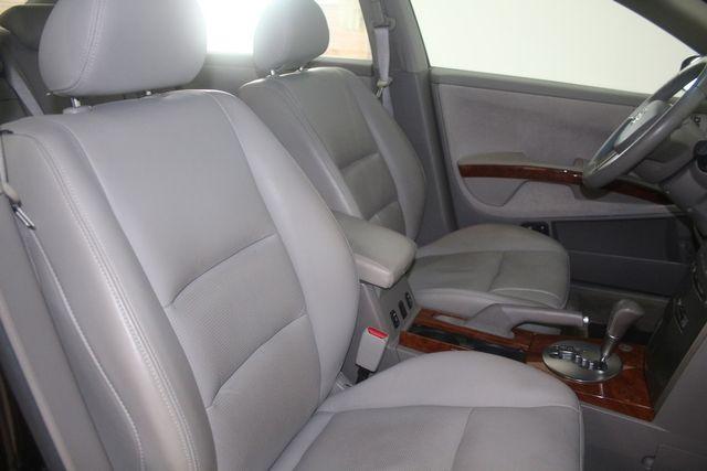 2004 Nissan Maxima SL Houston, Texas 25