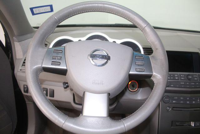 2004 Nissan Maxima SL Houston, Texas 27