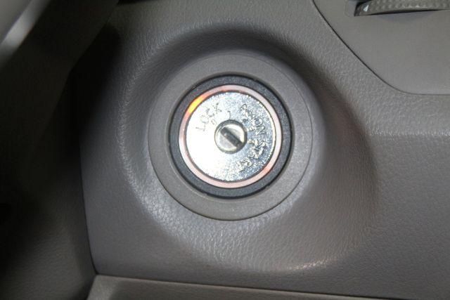 2004 Nissan Maxima SL Houston, Texas 28