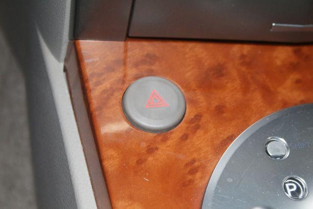 2004 Nissan Maxima SL Houston, Texas 34