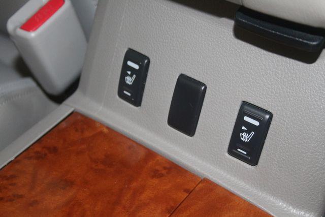 2004 Nissan Maxima SL Houston, Texas 36