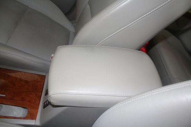 2004 Nissan Maxima SL Houston, Texas 37