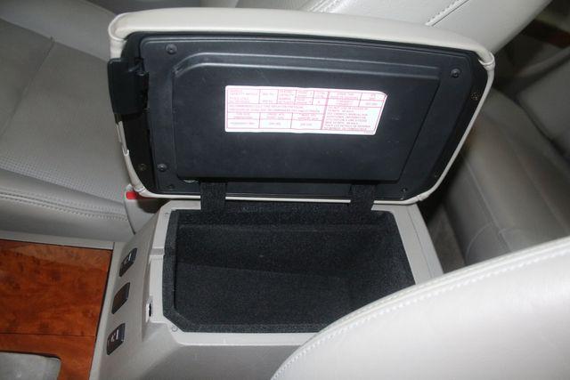 2004 Nissan Maxima SL Houston, Texas 38